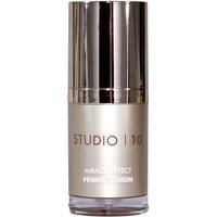 Studio 10 Miracle Effect Priming Serum
