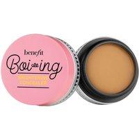 benefit Boi-ing Brightening Concealer 4g (Various Shades) - Shade 04