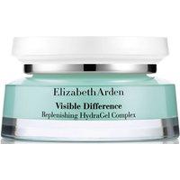 Elizabeth Arden Visible Difference Hydragel Cream 75ml