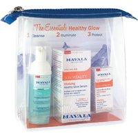 Mavala The Essentials Healthy Glow Set (Worth PS44.14)