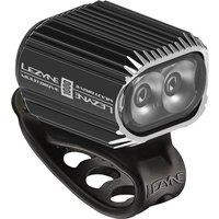 Lezyne Multi Drive 1000 Loaded Front Light