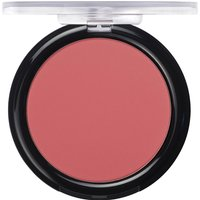 Rimmel Maxi Blusher (Various Shades) - Wild Card