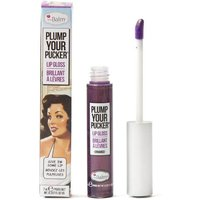 Brillo de labios Plump Your Pucker de theBalm (varios tonos) - Enhance