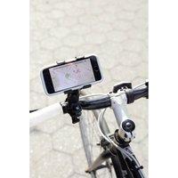Bike Phone Holder - Gadgets Gifts