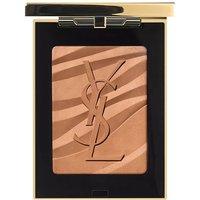 Piedras bronceadoras Sahariennes de Yves Saint Laurent (varios tonos) - 2