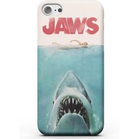 Jaws Classic Poster Phone Case - Samsung Note 8 - Tough Case - Gloss - Classic Gifts