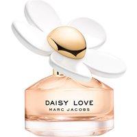Eau de Toilette Daisy Love de Marc Jacobs 30 ml