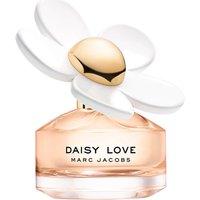 Eau de Toilette Daisy Love de Marc Jacobs 50 ml