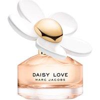 Eau de Toilette Daisy Love de Marc Jacobs 100 ml