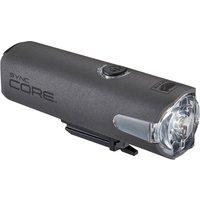 Cateye Sync Core & Kinetic USB Light Set