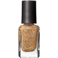 Barry M Cosmetics Classic Nail Paint (Various Shades) - Majestic Sparkle