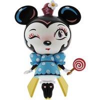 Miss Mindy Minnie Mouse Vinyl Figurine