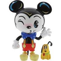 Miss Mindy Mickey Mouse Vinyl-Minifigur