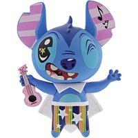Disney Miss Mindy Stitch Vinyl Figurine