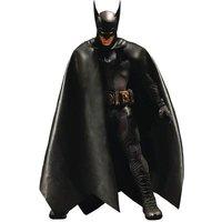 Mezco One:12 Collective Ascending Knight Batman