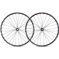 Fulcrum Red Zone 5 27.5 Disc Brake Wheelset - SRAM XD - QR AFS Bolt Thru