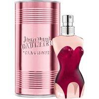 Jean Paul Gaultier Classique Eau de Parfum 30ml
