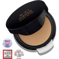 EX1 Cosmetics Compact Powder 9.5g (Various Shades) - 8.0
