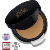 EX1 Cosmetics Compact Powder 9.5g (Various Shades) - 11.0