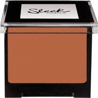 Image of Sleek MakeUP Eyeshadow Mono 2.4g (Various Shades) - Oh Honey!