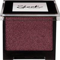 Sleek MakeUP Eyeshadow Mono 2.4g (Various Shades) - SHUT UP!