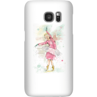 Balazs Solti Dancing Queen Phone Case for iPhone and Android - Samsung S7 - Snap Case - Matte - Dancing Gifts