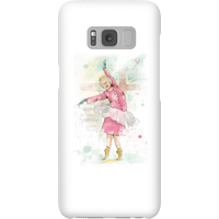 Balazs Solti Dancing Queen Phone Case for iPhone and Android - Samsung S8 - Snap Case - Matte - Dancing Gifts