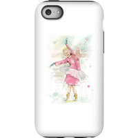Balazs Solti Dancing Queen Phone Case for iPhone and Android - iPhone 5C - Tough Case - Matte - Dancing Gifts