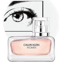 Image of Calvin Klein Women Eau de Parfum 30ml