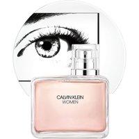 Calvin Klein Women Eau de Parfum 100ml