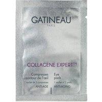 Gatineau Collagene Expert Smoothing Eye Pads - 1 Sachet