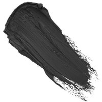 HD Brows Long Wear Liner (Various Shades) - Intense Black