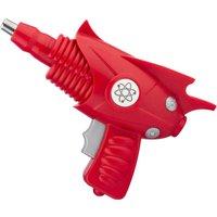 Ray Gun Nose Trimmer - Gun Gifts