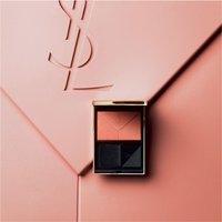 Colorete Couture de Yves Saint Laurent 3 g (varios tonos) - Corail Rive Gauche