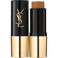 Base de maquillaje en barra All Hours de Yves Saint Laurent 30 ml (varios tonos) - Mocha B70