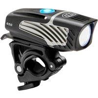 Niterider Lumina Micro 650 Front Light