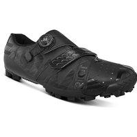 Bont Riot+ MTB Shoes - EU 43 - Black