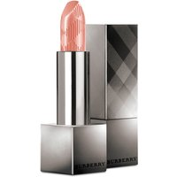 Burberry Kisses (Various Shades) - Nude Pink 05