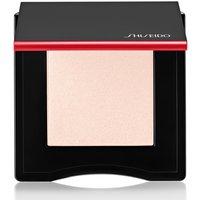 Shiseido Inner Glow Cheek Powder (Various Shades) - Inner Light 01
