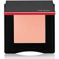 Shiseido Inner Glow Cheek Powder (Various Shades) - Solar Haze 05