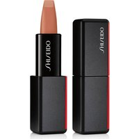 Shiseido ModernMatte Powder Lipstick (Various Shades) - Tigh High 504