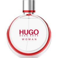 Hugo Boss BOSS Woman Eau de Parfum 50ml