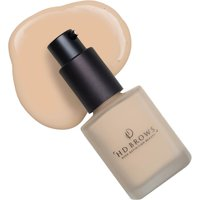 HD Brows Fluid Foundation (Various Shades) - Alabaster