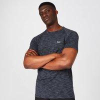 MP Men's Performance T-Shirt - Navy Marl - XXS