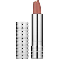 Clinique Dramatically Differenttm Lipstick Shaping Lip Colour (Various Shades) - 15 Sugarcoated