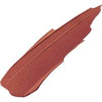 Pintalabios líquido metálico Always On de Smashbox (varios tonos) - Rust Fund (Metallic Rust)