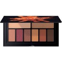 Smashbox Cover Shot Eyeshadow Palette 1 pieza - Ablaze
