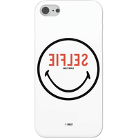 Smiley World Selfie Pocket Smiley Phone Case for iPhone and Android - Samsung Note 8 - Tough Case - Gloss - Smiley Gifts