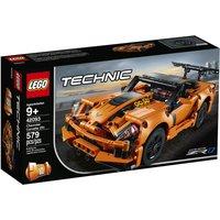 LEGO Technic...