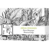 Jabón botánico Aqua Minimes de Le Couvent des Minimes 50 g - 150ml